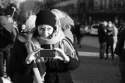 selfies_021