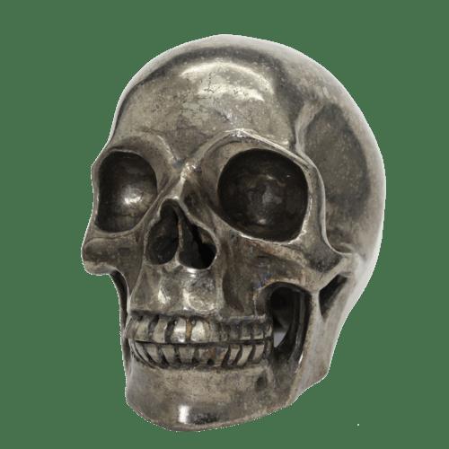 Silber  Steine  Edler Schmuck aus Silber und Stein