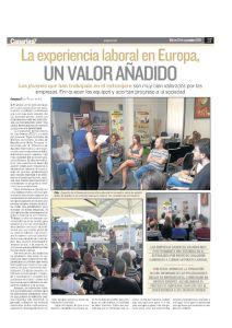 thumbnail of 21 PDF publicado Canarias 7 '30 años en Europa'