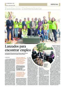 thumbnail of 27 pdf reportaje la provincia 21 enero 2016 20160121015