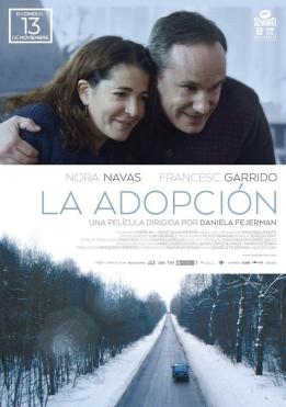 la_adopcion_l_adopcio-436040843-large
