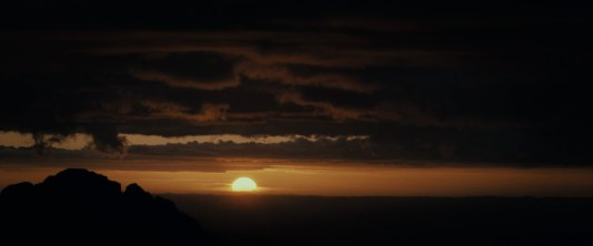 lotr1-movie-screencaps-com-609
