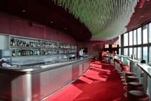 Hotel-concorde-lafayette-bar-la-vue-paris-tour-eiffel-le