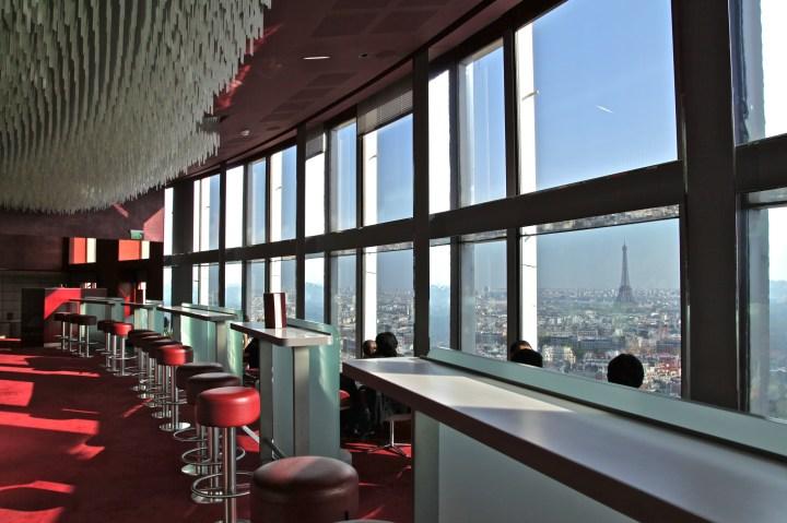 Hotel-Concorde-Lafayette-Bar-La-Vue-Paris-Tour-Eiffel-la-vue
