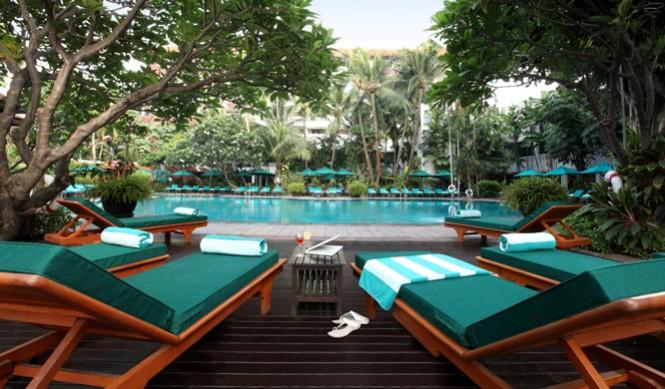 Anantara-Bangkok-Riverside-Hotels-Luxe-Silencio