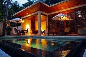 Four-Seasons-Resort-Bali-at-Sayan- Ubud-Silencio-Hotels-Luxe