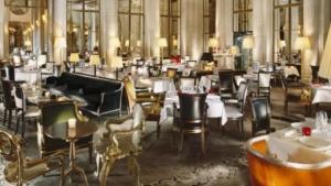 brunch-meurice-hotel-restuarant-dali-silencio