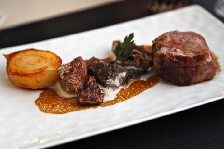 39V-Restaurant-Paris-Silencio-Hotels-Luxe-veau