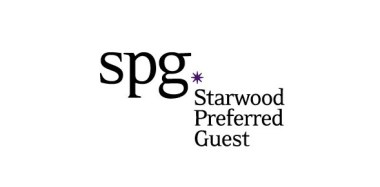 buy-starpoints-starwood-preferred-guest-spg-silencio