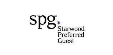 buy-starpoints-starwood-preferred-guest-spg-silencio