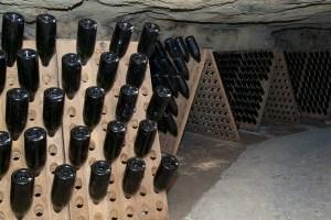 Caves-Champagne-Pannier-Silencio-04