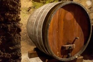 Caves-Champagne-Pannier-Silencio-05