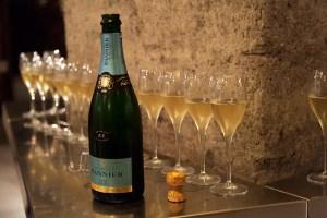 Caves-Champagne-Pannier-Silencio-08