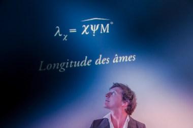 Meridien-Etoile-Paris-Silencio-Mathematiques-existentielles-Laurent-Derobert
