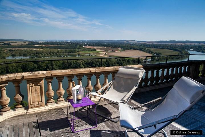 Domaine-Corniche-Rolleboise-Silencio-terrasse-champagne