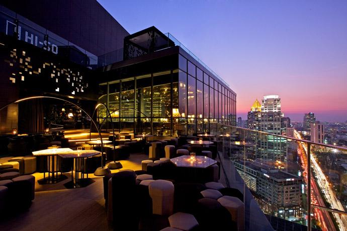 park-society-sofitel-so-rooftop-bangkok-silencio