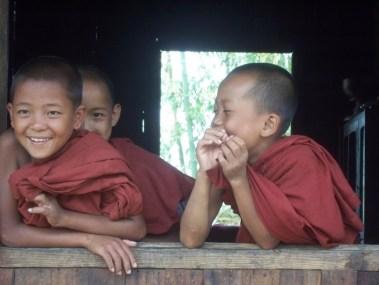semaine-birmanie-shangri-la-paris-silencio