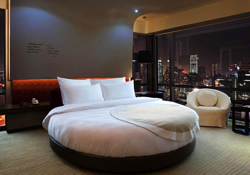 starwood-bangkok-meridien-bangkok-hotel-luxe-silencio