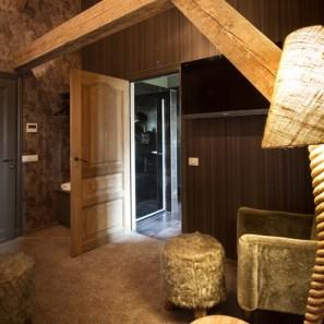 chambre-wild-main-street-hotel-ypres-silencio