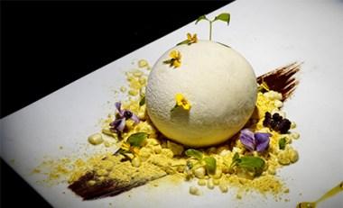 restaurant-gastronomique-bangkok-gaggan-silencio