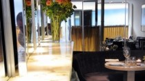 restaurant-groupe-paris-guymartin-silencio