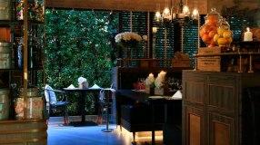 riva-surya-bangkok-hotel-silencio