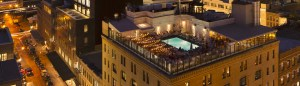 soho-house-rooftop-bar-new-york-silencio