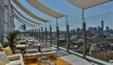 the-top-of-the-standard-hotel-newyork-rooftop-silencio