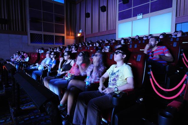 4D-cinema-theater-bangkok-silencio
