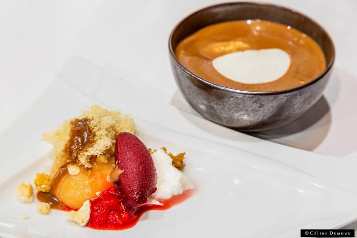 Restaurant-MaSa-Boulogne-Herve-Rodriguez-Silencio-desserts