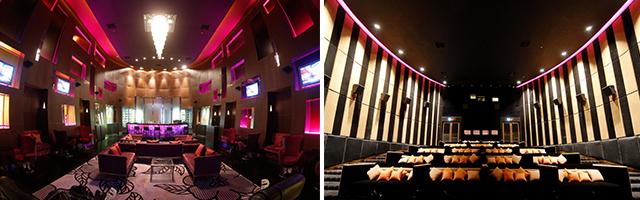 cinema-vip-bangkok-silencio