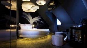 paris-hotel-angely-romantique-silencio