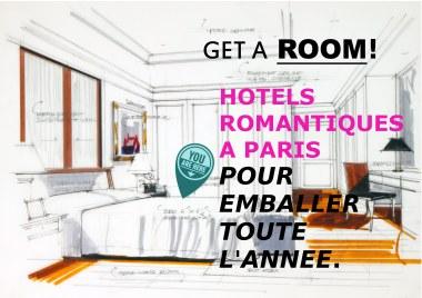 guide-hotels-romantiques-paris-silencio