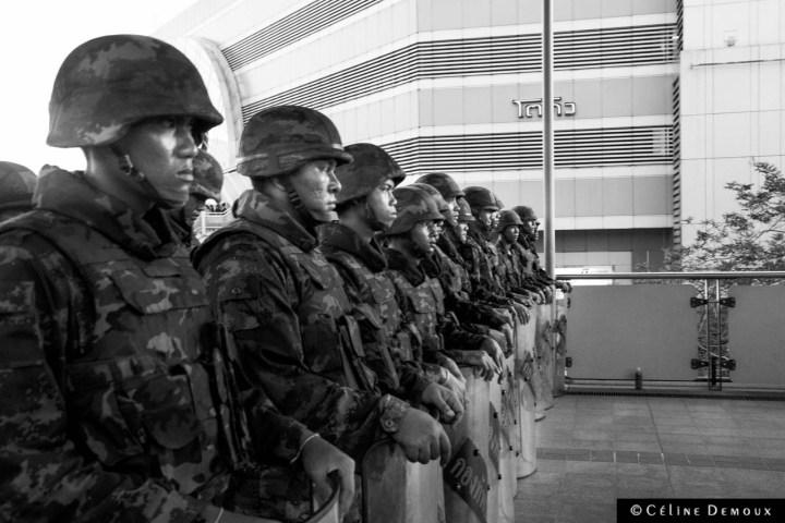 Coup-Etat-Bangkok-Mai-2014-Silencio-05