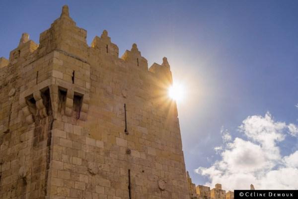 Israel-old-Jerusalem-Silencio-15