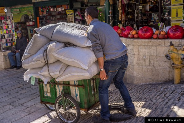 Israel-old-Jerusalem-Silencio-17-Souk