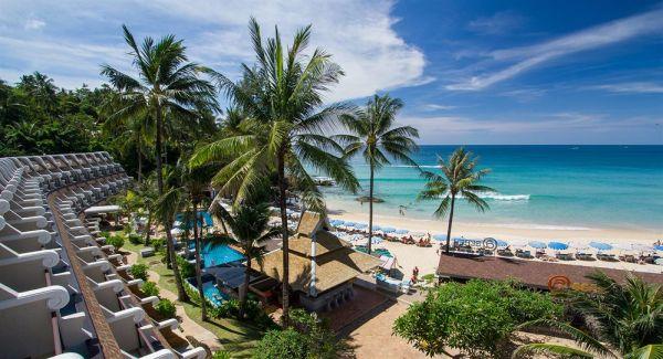 beyond-resort-karon-review