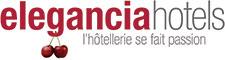 new_elegancia_footer_logo