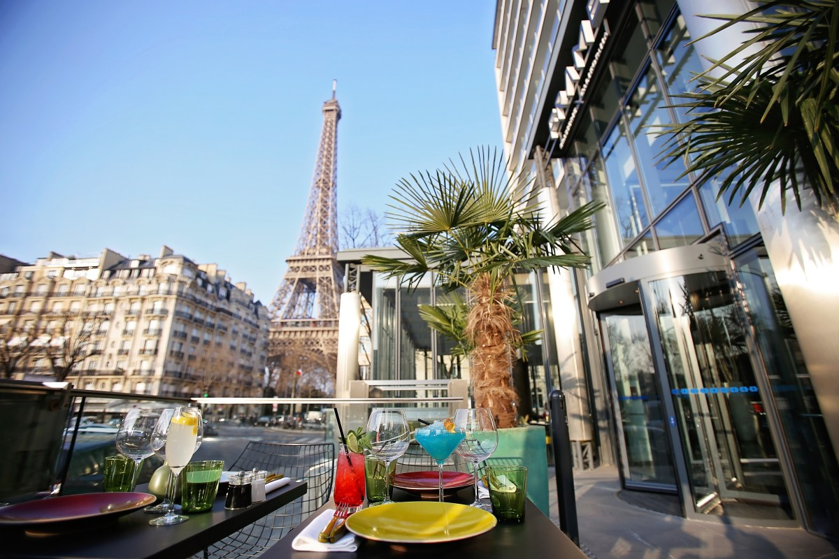 happy-hour-bar-hotel-frame-brasserie-pullman-paris