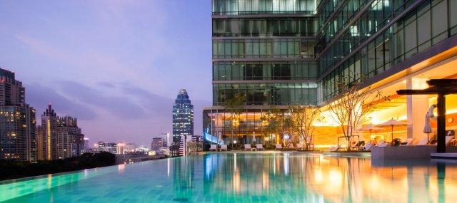 infinity-pool-bangkok-silencio-sivatel