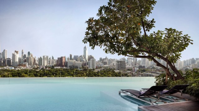 hotel-piscine-toit-bangkok-sofitel-so-silencio