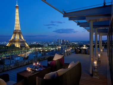 suite-up-lounge-shangri-la-paris-silencio