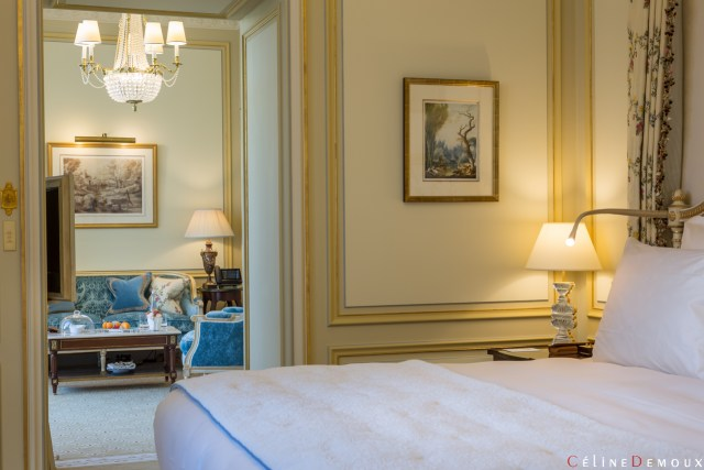 Hotel-Ritz-Paris-Grand-Deluxe-Room-Silencio-17