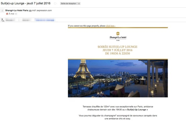 email-shangri-la-paris-suite-up-lounge