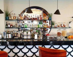 bar-roches-blanches-hotel-cassis-silencio