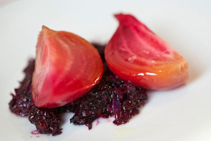 Restaurant-Arpege-Alain-Passard-Paris-Silencio-beterave-choux