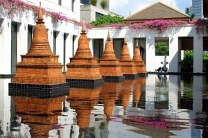 top-hotels-luxe-bangkok-silencio-sukhothai
