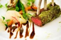 Sofitel-Bangkok-Sukhumvit-Silencio-Restaurant-LAppart-Agneau-02