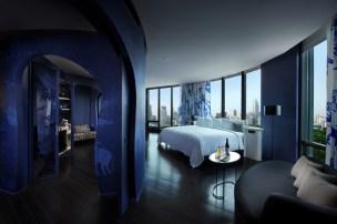 Sofitel-So-Bangkok-silencio-room-element-earth