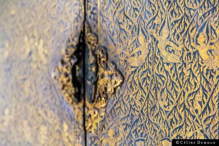 Suan-Pakkad-Musee-du-Palais-Bangkok-Silencio-armoire